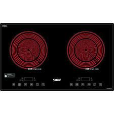 Bếp hồng ngoại Chefs EH-DHL311