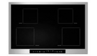 Bếp từ Baumatic OMBRA2