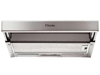Máy hút mùi Electrolux EFP-9520X