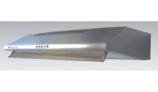 Máy hút mùi Elextra EH2702