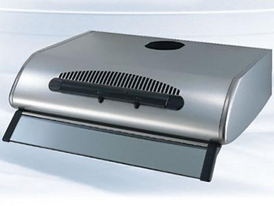 Máy hút mùi Faber 2905(60)