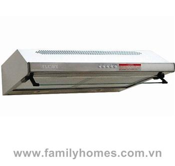 Máy hút mùi Family HMF 602 I INOX