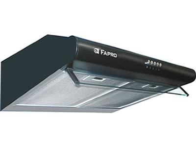 Máy hút mùi Fapro FA 602-P