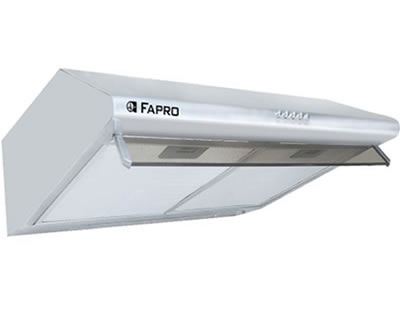 Máy hút mùi Fapro FA-602S