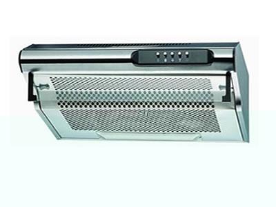 máy hút mùi GIOVANI CONCORD 602