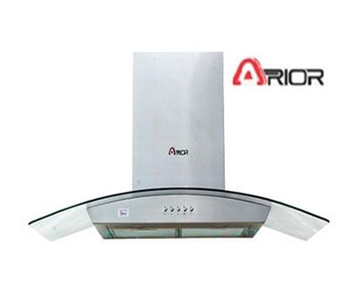 Máy hút mùi Arior AR-S70EB