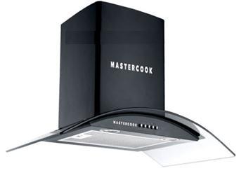 Máy hút mùi Mastercook MC 290BL