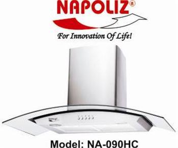 Máy hút mùi Napoliz NA-70HC