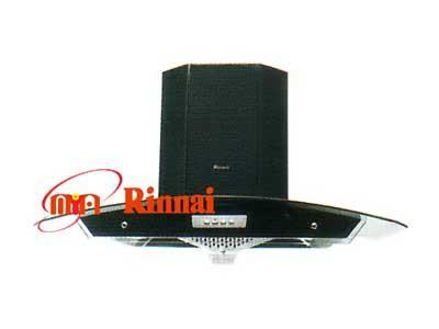 Máy hút mùi Rinnai RVH-900L(VR)