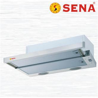 Máy hút mùi Sena FLEXA 60