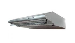 Máy hút mùi Torino FS 303 (60 -70-90) IX